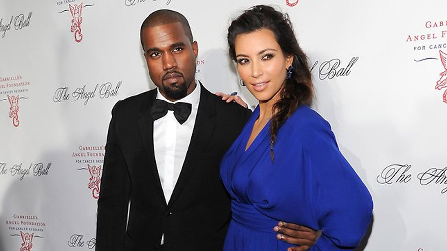 Model Leyla Ghobadi says Kanye West cheated on pregnant Kim Kardashian with her 44513