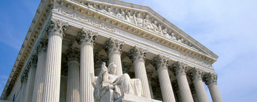 Supreme Court Has Big Rulings Left To Decide, Will Announce More Opinions Tuesday 44615