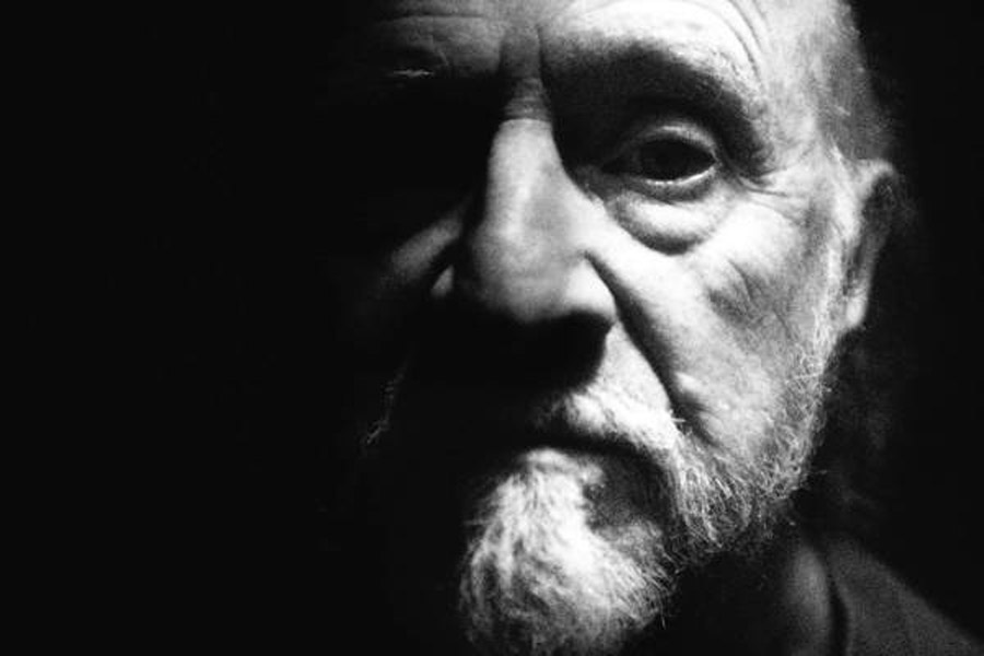 Richard Matheson dies at 87; writer blended normal, inexplicable 44643