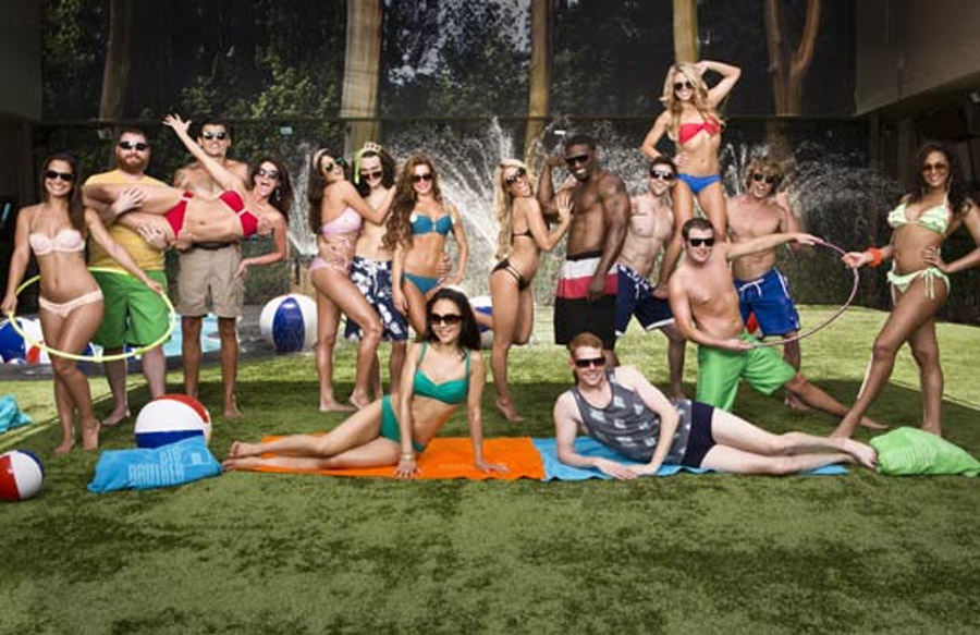'Big Brother 15' odds: Who's going to win? 44706