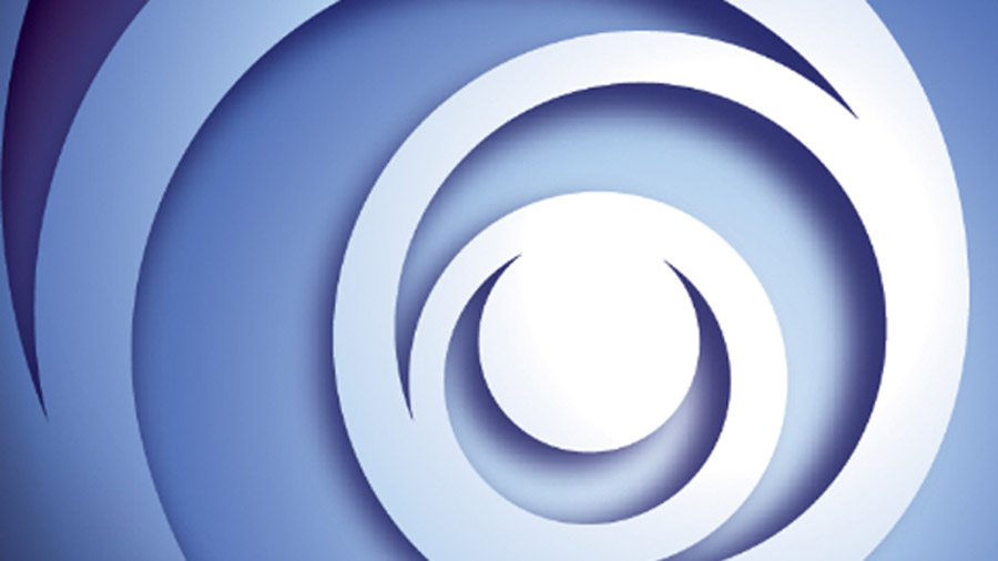 Ubisoft urges change of uPlay password after security breach 44860