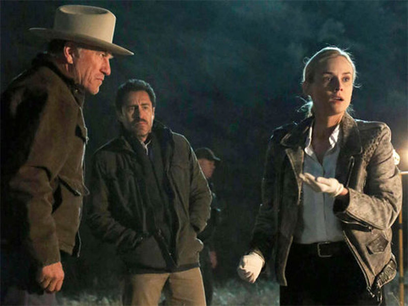 There's a 'Bridge' to exciting drama on new FX series 45095