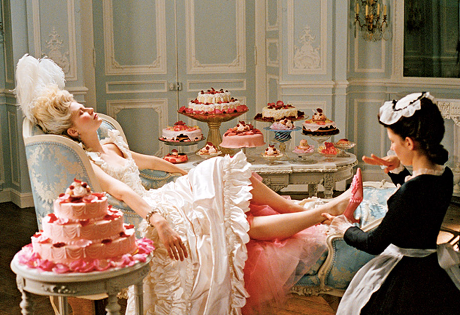 Happy Bastille Day! Here are our favorite French moments in pop culture 45167