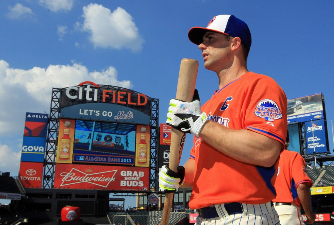 2013 MLB All-Star Game live blog 45220