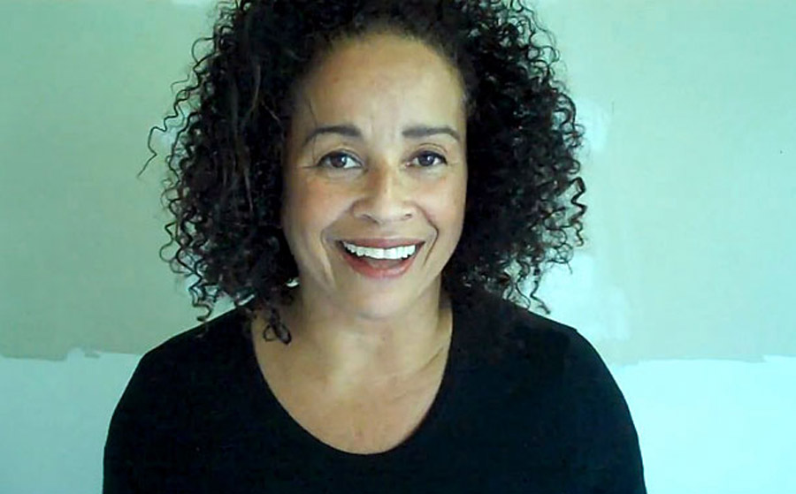Rae Dawn Chong calls Oprah the N-word, insists she meant it as a compliment 45325