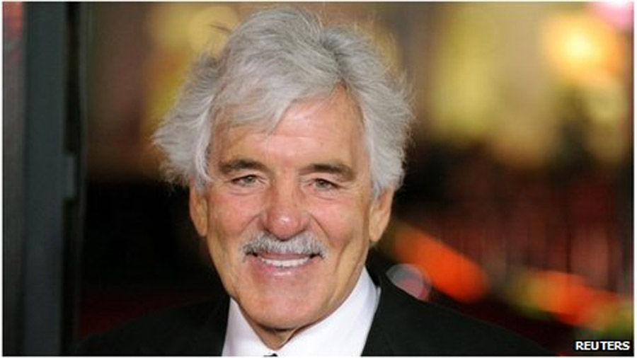 Law and Order actor Dennis Farina dies at 69 45352