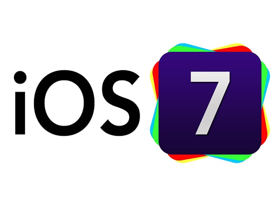 Apple Inc. (AAPL) Likely To Release iOS 7 Beta 4 On July 22nd 45396