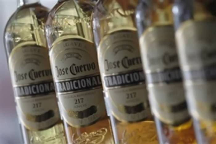National Tequila Day 2013 Today, Twitter Celebrates 45432