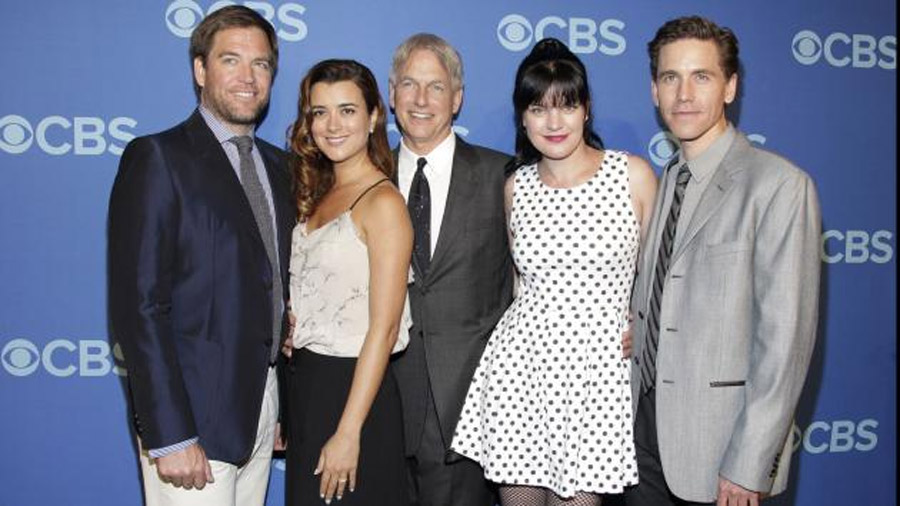 Cote de Pablo was offered 'a lot of money' to stick with 'NCIS', CBS says 45582