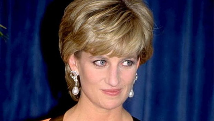 Princess Diana considered moving to Pakistan to marry Hasnat Khan: Jemima Khan 45597