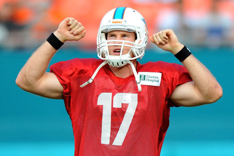 Dolphins vs. Cowboys, 2013 Hall of Fame Game: What to watch 45722