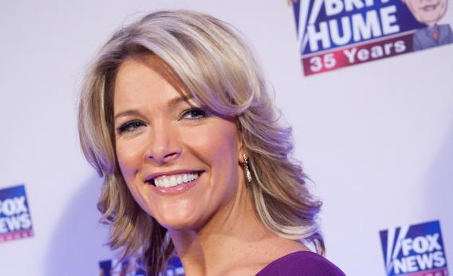 Fox News Reports About Big Fox-News News—By Citing the Drudge Report 45903