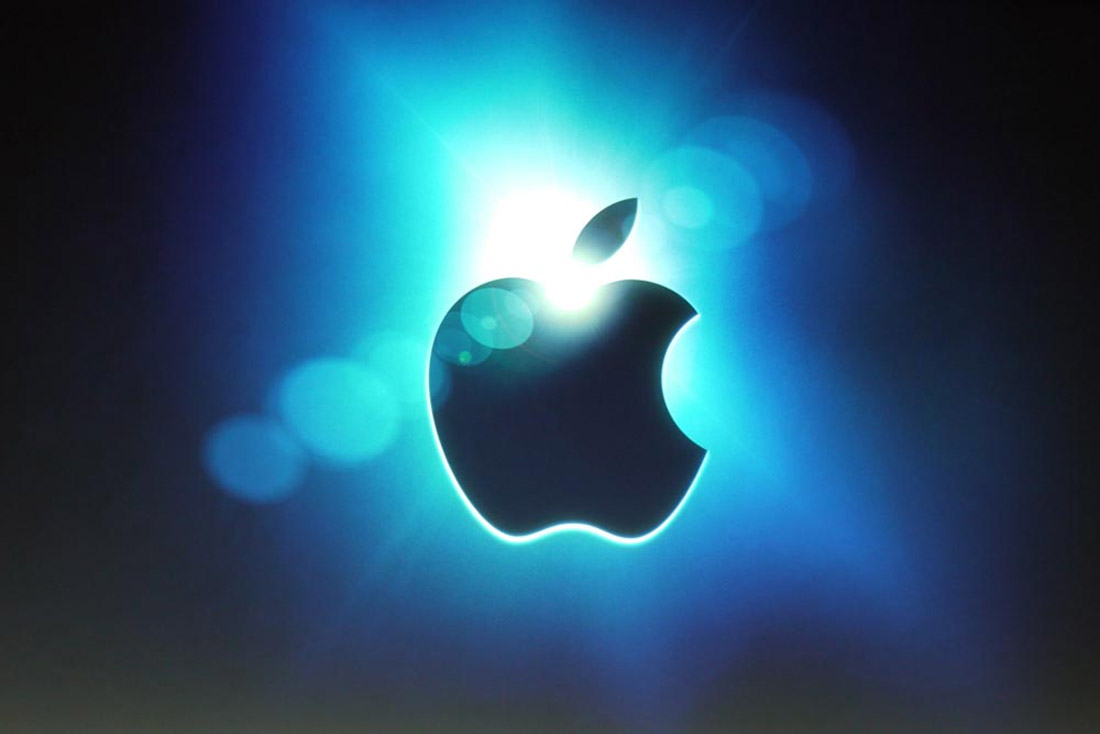Apple Stock Is a Buy — With or Without Carl Icahn 46016