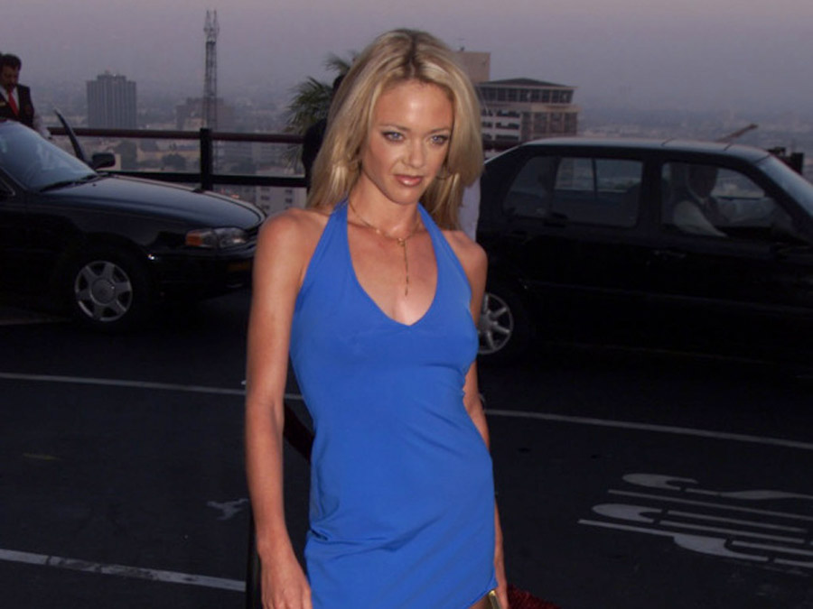 Lisa Robin Kelly, who played Eric Forman's sister on 'That '70s Show', dead at 43 46028
