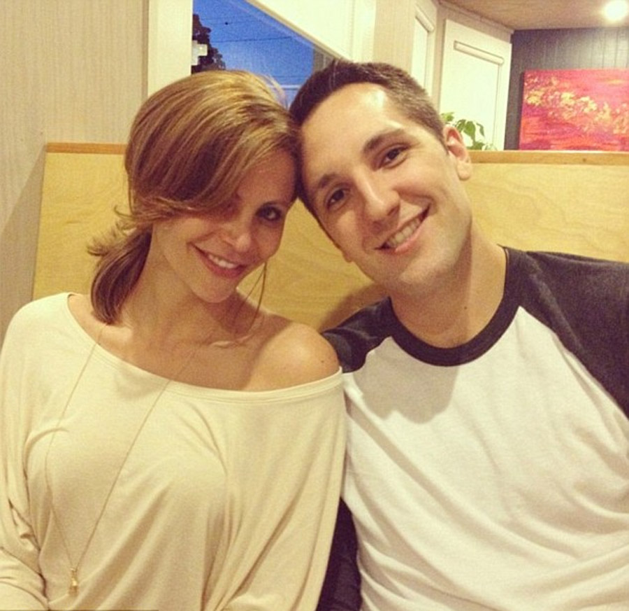 Keep going, don't stop CPR': Ryan Anderson's 911 call reveals desperate attempt to resuscitate dying girlfriend Gia Allemand 46049