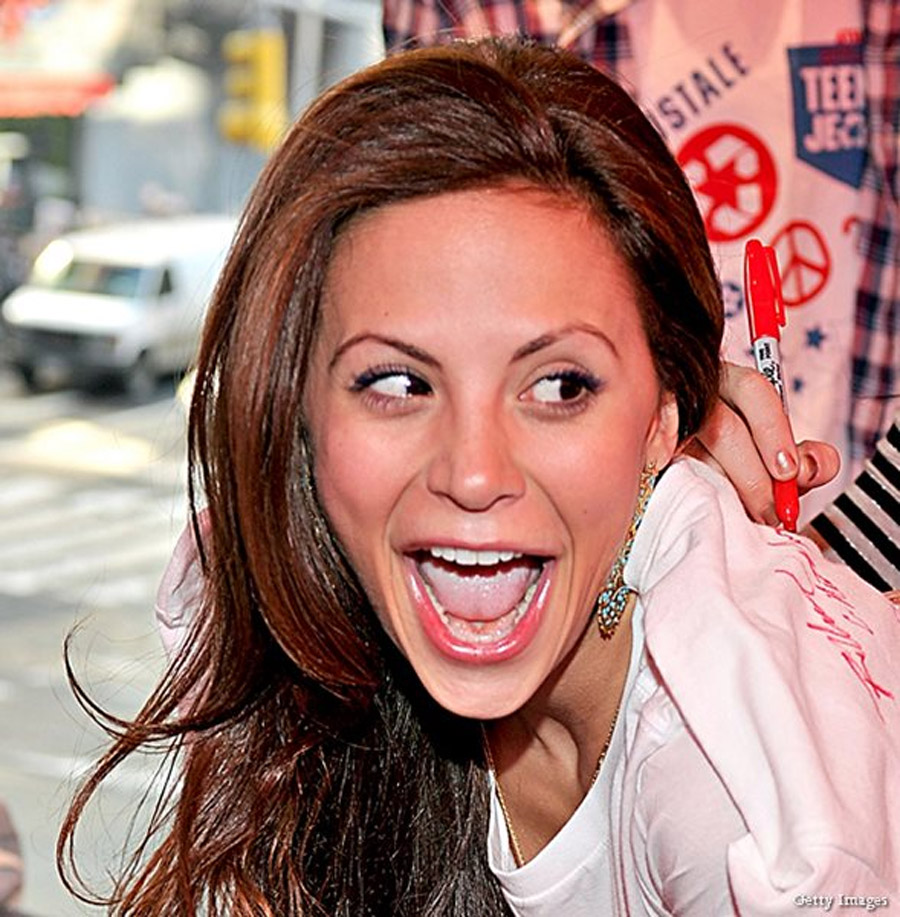 Gia Allemand Suicide Shocks Jake Pavelka, Vienna Girardi, Others on 'Bachelor' 46052