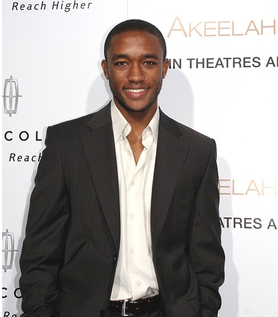 Former Disney star Lee Thompson Young found dead aged 29 after suicide 46108
