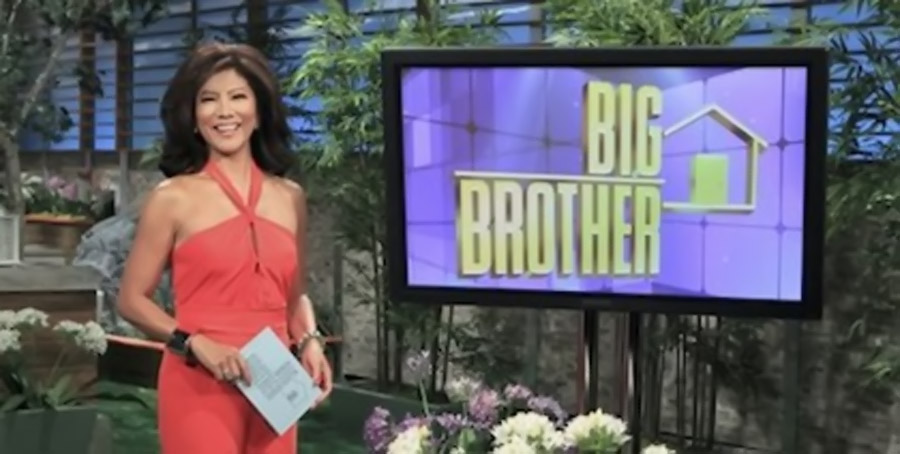 Big Brother 2013 Results (Spoilers) Who Was Evicted Tonight, Head Of Household Nomination? 46212