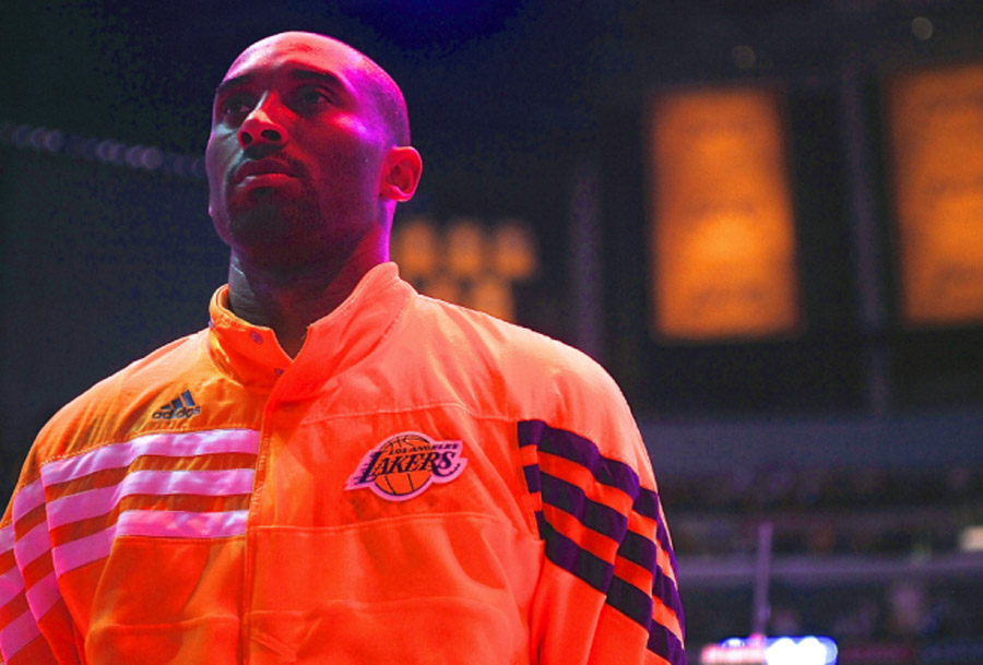 What Kobe Bryant Has Meant to the NBA 46245