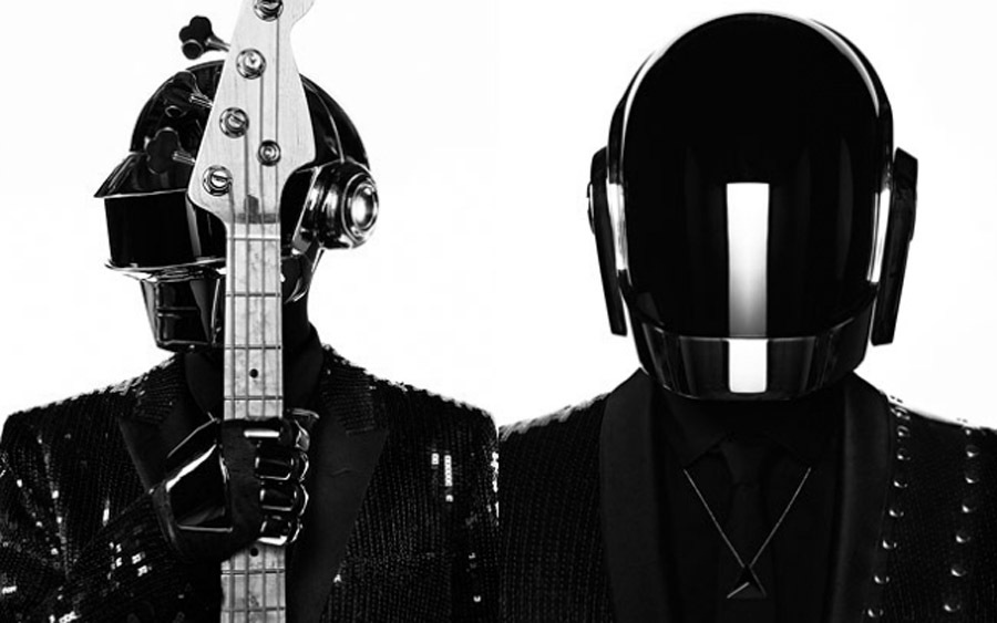 I'm bad at math, but take ownership for this inaccurate article: Daft Punk's 'Get Lucky' surpasses 100m Spotify listens, makes only $9,000 46278