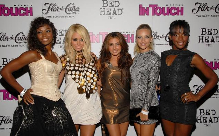 Danity Kane confirms reunion, teases announcement at MTV awards 46281