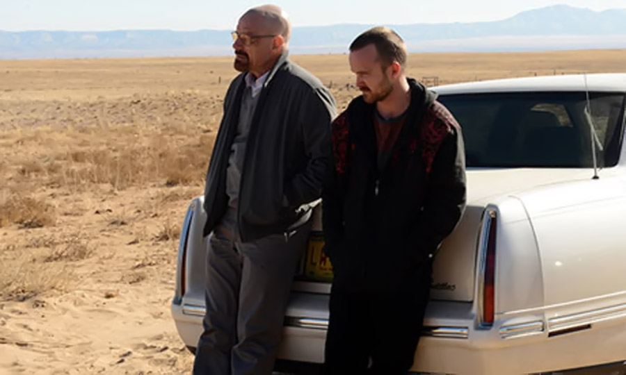 Breaking Bad recap: season five, episode 11 – Confessions 46343