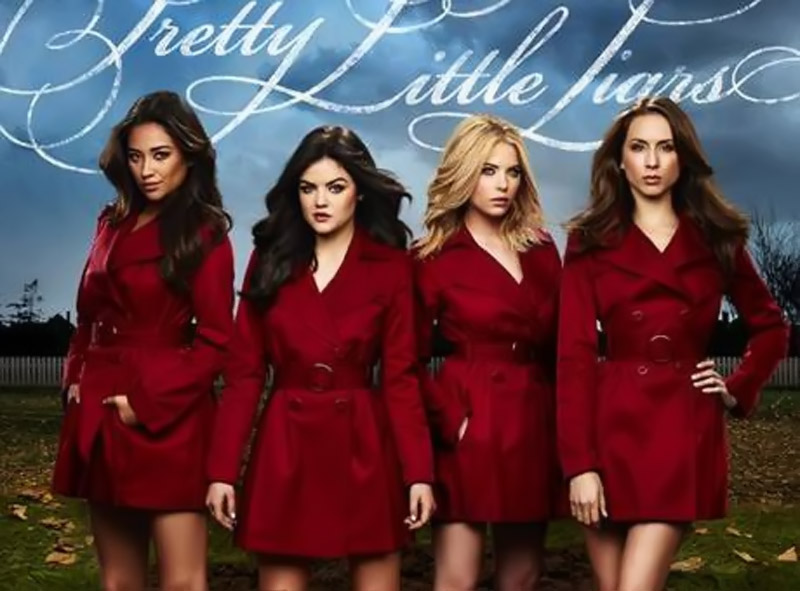 Pretty Little Liars Season 4: When Does It Come Back On? 46361