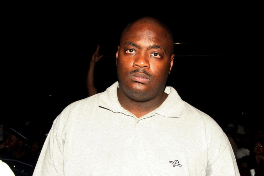 Mister Cee, Veteran Hot 97 DJ, Resigns Amid Latest Transgender Prostitution Scandal 46435