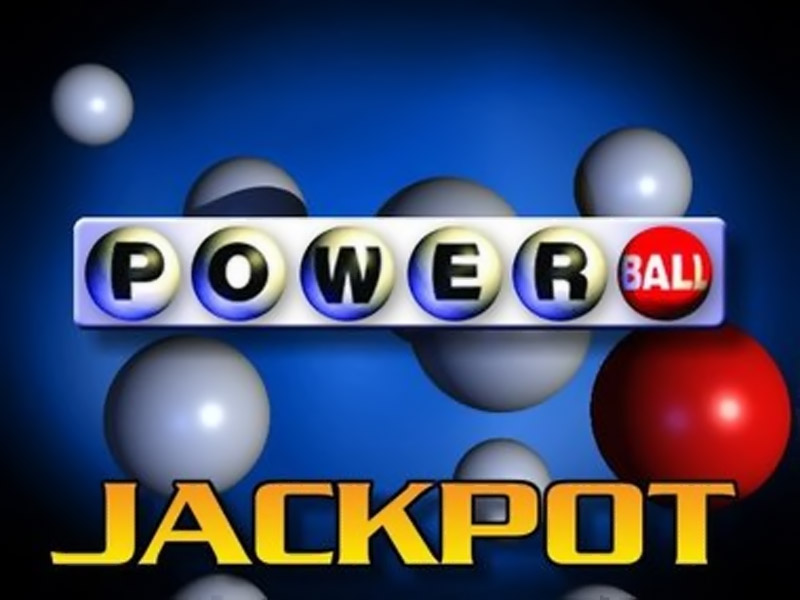 Powerball numbers for Sept. 18; one winning ticket in $400 million jackpot! 46495