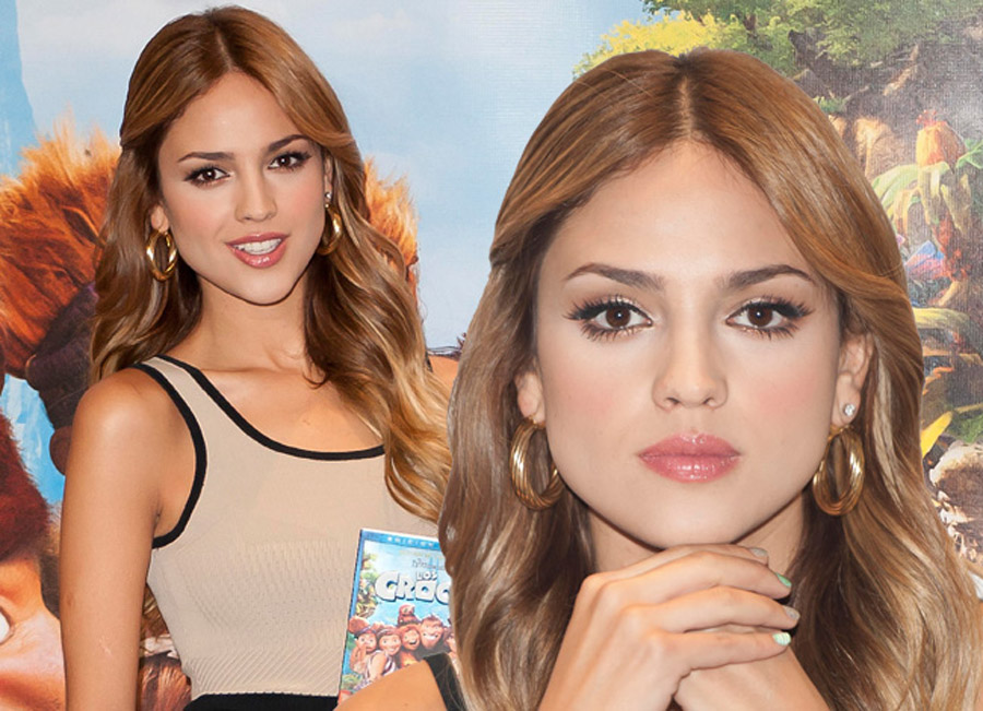 eiza gonzalez dating Josh duhamel has found love after splitting from fergie the unsolved actor is reportedly dating actress eiza gonzález us weekly reports that josh, 45.