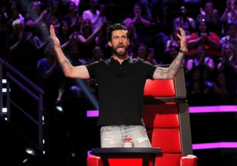 The Voice Season 5 Premiere Recap: You Know We're Here for the Party 46624