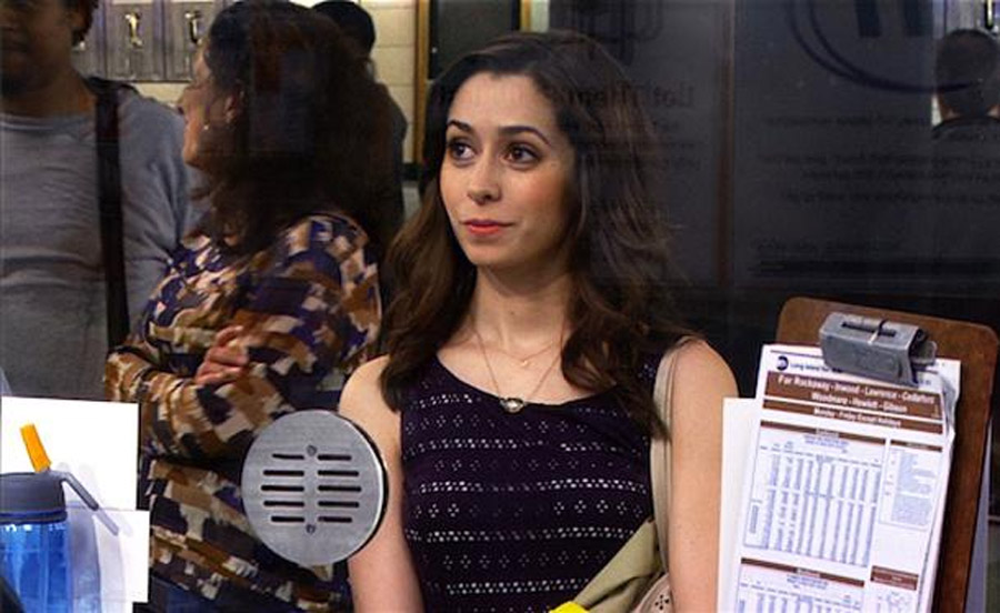 How I Met Your Mother' Season 9 Spoilers: What Happened In The Season 8 Finale? Recap Before Season 9 Premiere 46630