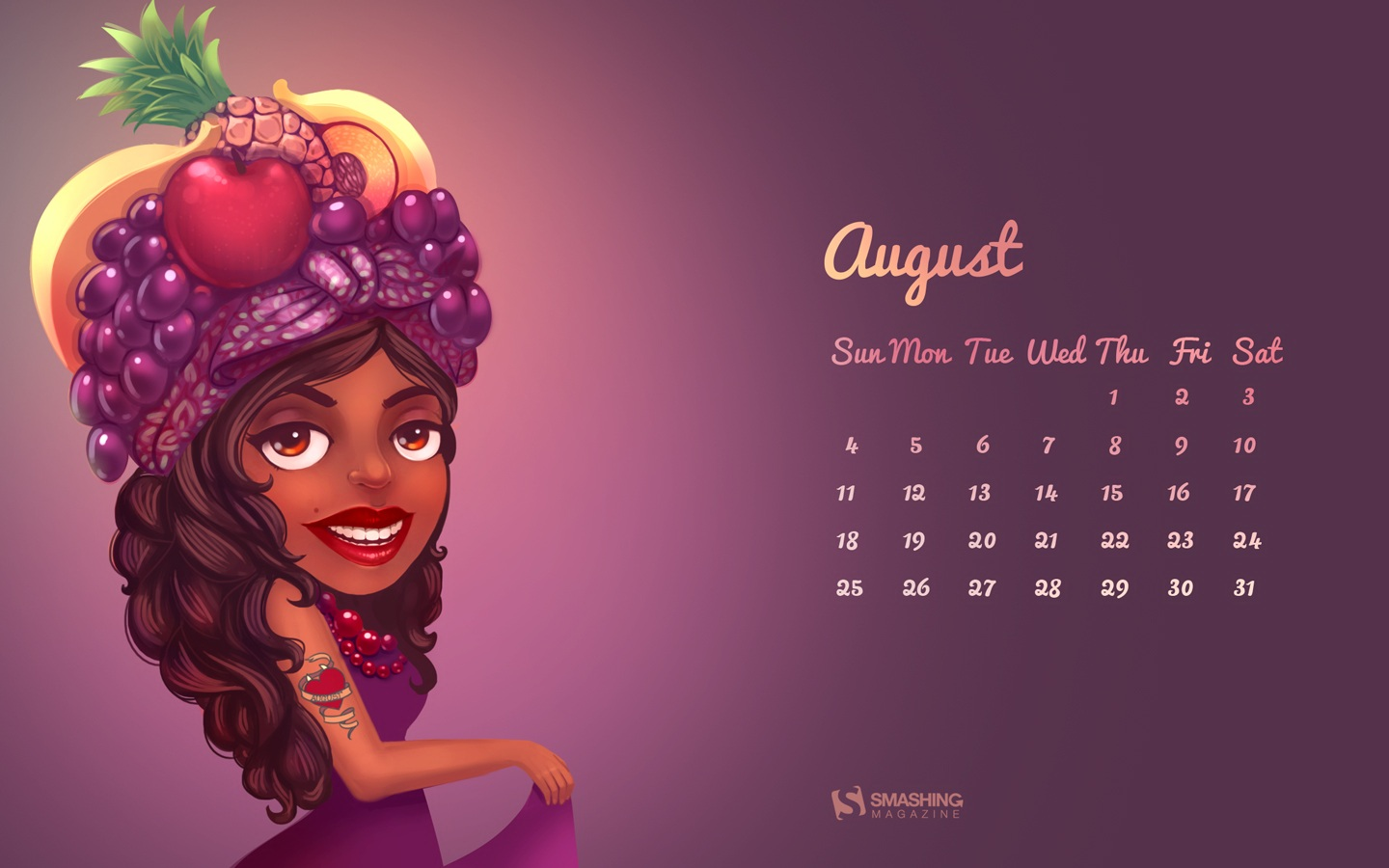 Year Calendar Wallpapers 46713
