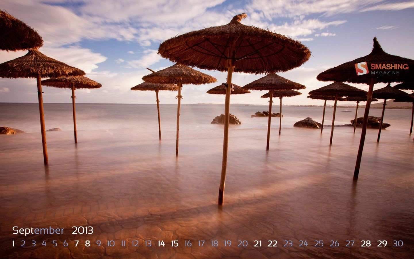 Year Calendar Wallpapers 46754