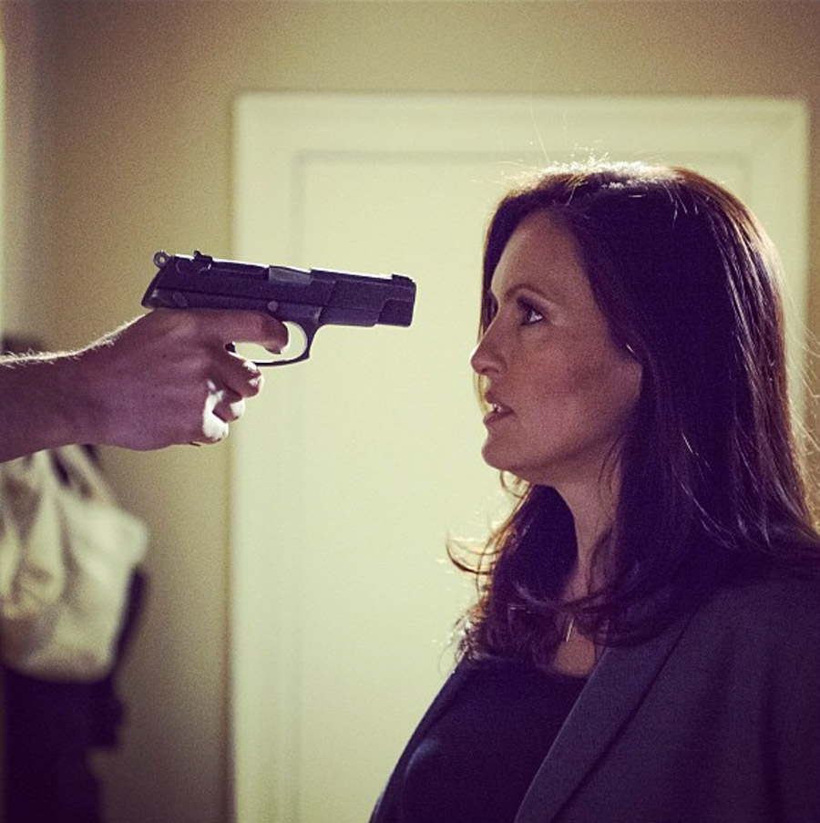 "SVU' Season 15 LIVE STREAM ONLINE / Episode 1 ""Surrender Benson / Imprisoned Lives"" Premiere on NBC 46812"