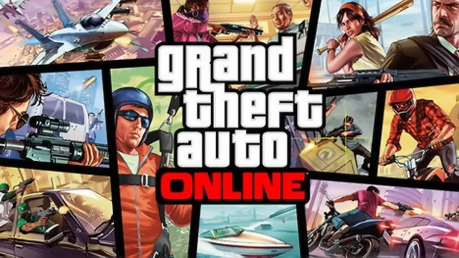 GTA Online Release Time: Midnight? When Will PSN, Xbox LIVE Launch GTA V Multiplayer? 46933