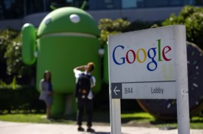 News roundup for Oct. 1: Google pays just $55 million in British taxes 46952