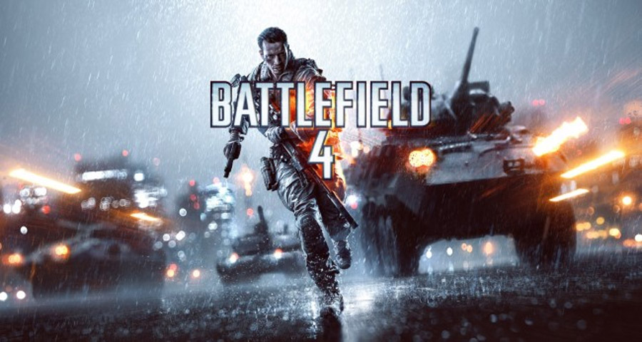 Battlefield 4 Release Dates, Beta Access and Multiplayer Modes 46978