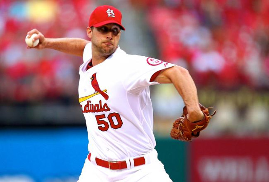Pittsburgh Pirates vs St. Louis Cardinals Game 1: Live Score and NLDS Highlights 47113