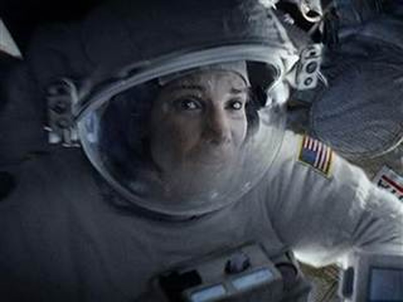 Gravity' pulls in $55.6 million to set October box office record 47149