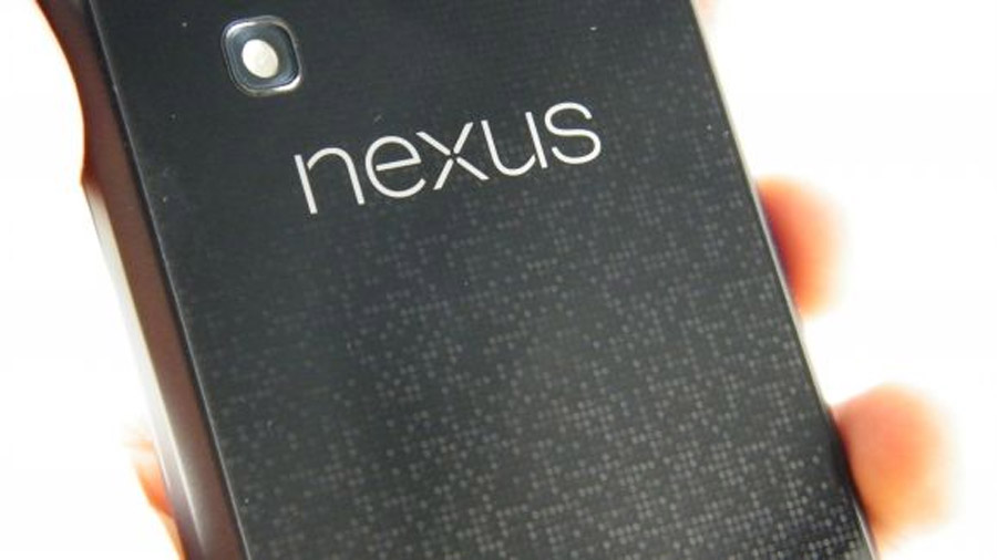 Nexus 5 price may be higher with a Nexus 4 LTE covering the lower-end 47359