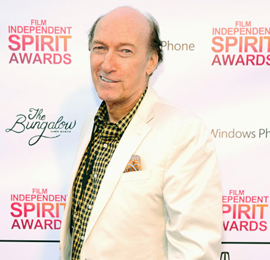 Ed Lauter Dead: Veteran Actor Dies at 74 47383