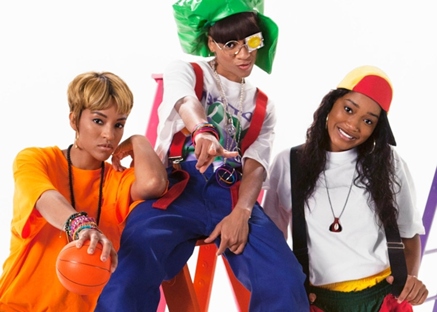 Crazysexycool the tlc story full movie download