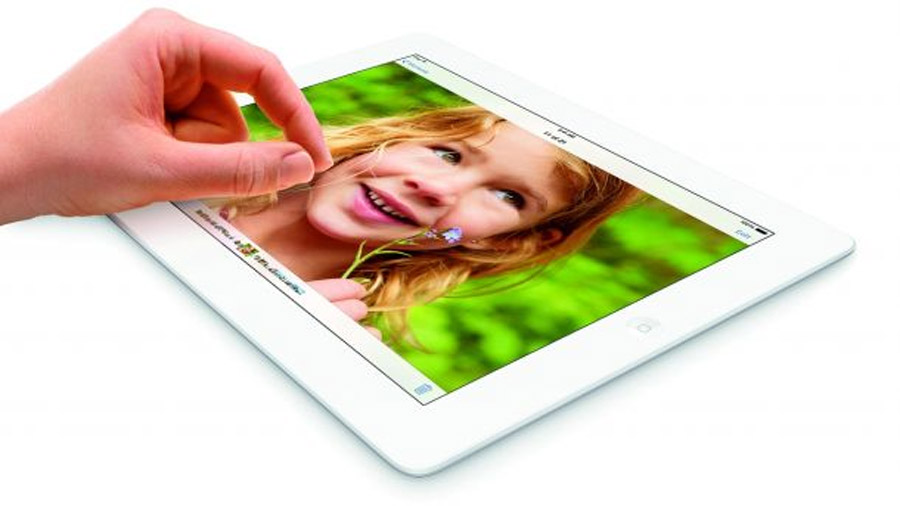What to Expect at Apple's October 22 iPad Event 47483