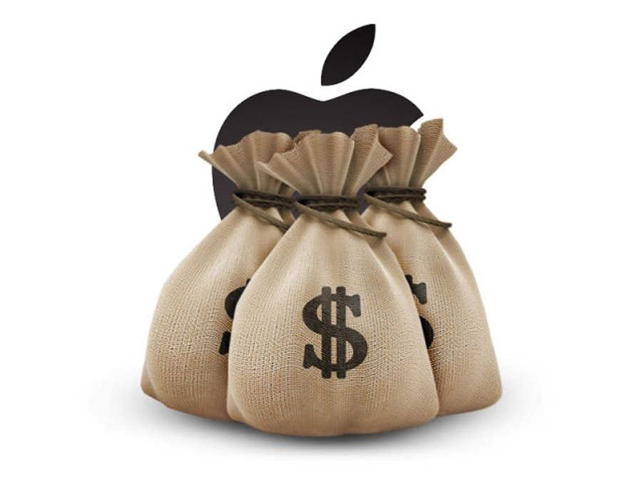 Apple Inc. (AAPL) Beats Q4 Earnings Estimates: Why Is Stock Down? 47649