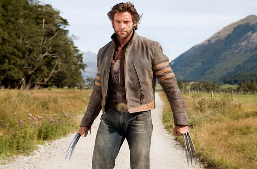 X-Men: Days of Future Past' Releases New Teaser 47698