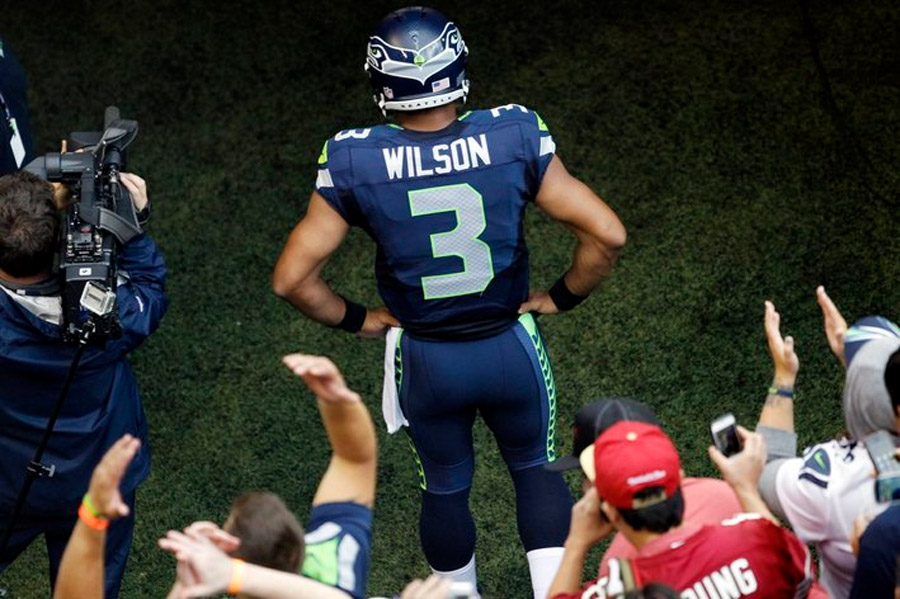Buccaneers vs. Seahawks: Five Questions with Field Gulls 47860