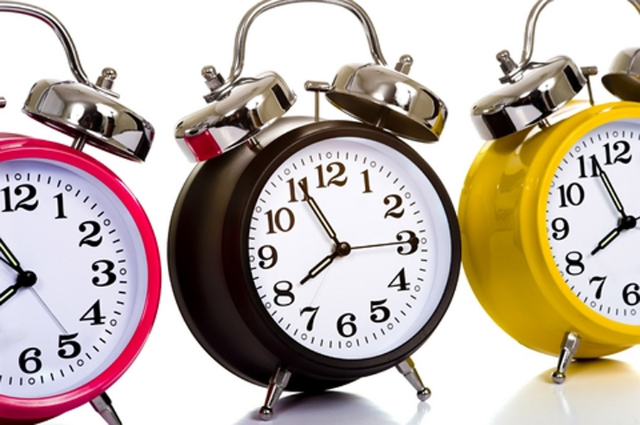 6 ways daylight savings time messes you up 47902