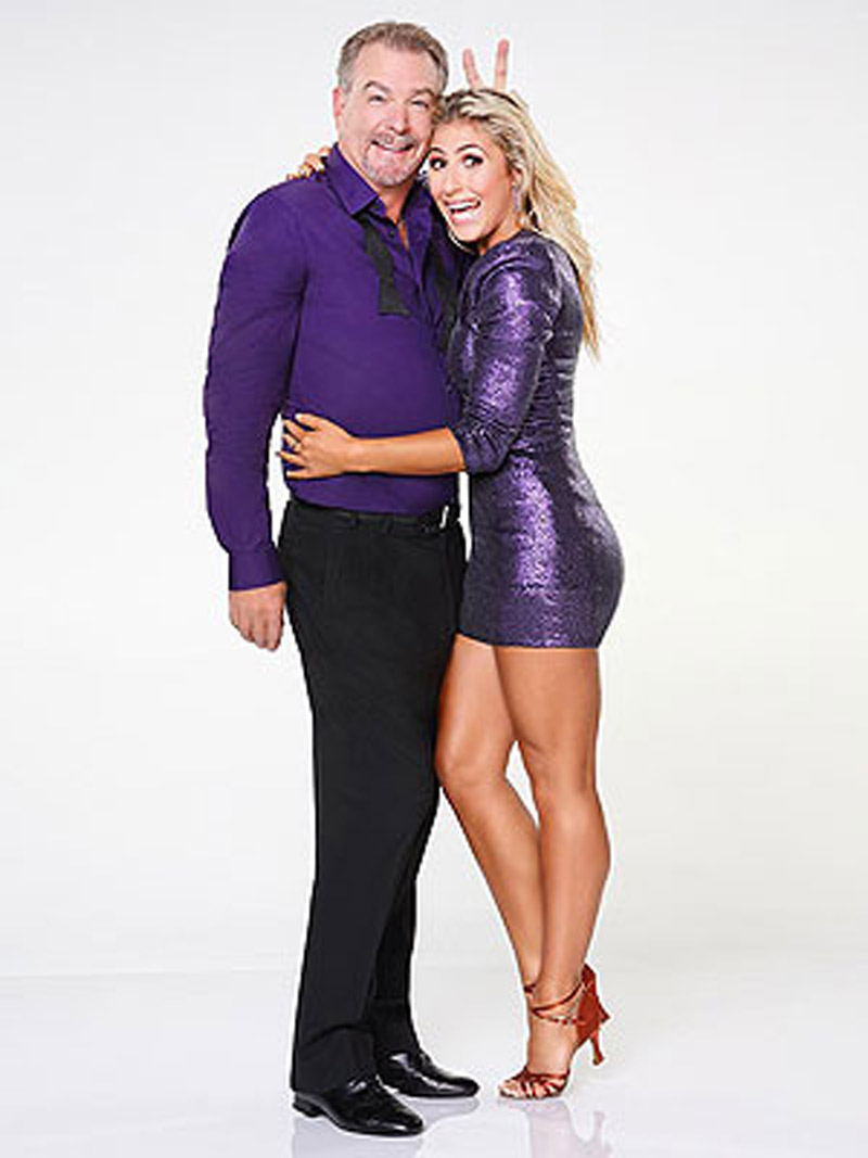 dancing with the stars 2013 cast 48014