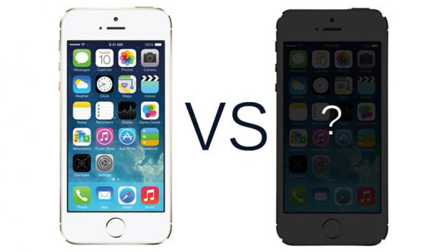 iPhone 5S vs iPhone 6 (Rumours): What's going to change? 48125